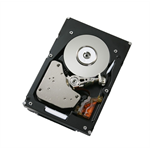 IBM 41Y8226 500GB Serial ATA II internal hard drive
