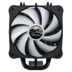 EKL Ben Nevis Advanced Black RGB Processor Cooler