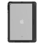OtterBox Symmetry Series Folio for iPad (7th gen) 77-62044