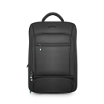 "Urban Factory Mixee Laptop Backpack 14.1"" Black"