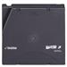 Imation Ultrium LTO 3 Tape Cartridge standart