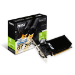 MSI 912-V809-2016 tarjeta gráfica GeForce GT 710 2 GB GDDR3