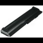 2-Power CBI3062A rechargeable battery