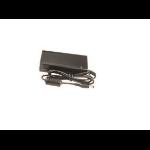 Honeywell 300001670 Indoor Black
