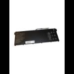 V7 Batería de recambio AR-AP16M5J-V7E para una selección de portátiles de Acer