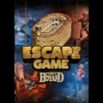 Microids Escape Game Fort Boyard PC Standard Englisch