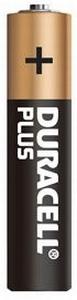 Duracell MN2400-X36 household battery Single-use battery AAA Alkaline