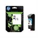 HP 15 Large Black Inkjet Print Cartridge