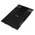 APC AR7201A rack accessory Rack top