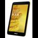 ASUS MeMO Pad ME176CX-1E036A tablet