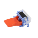 Canon RM2-6772-000 printer/scanner spare part Paper separation roller 1 pc(s)