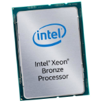 Lenovo Intel Xeon Bronze 3204 processor 1.9 GHz 8.25 MB L3