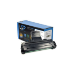 Click, Save & Print Remanufactured Samsung MLTD117S Black Toner Cartridge