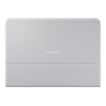 Samsung EJ-FT820 mobile device keyboard AZERTY Grey