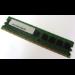 Hypertec A Hewlett Packard equivalent 1GB DDR2 DIMM ECC (PC2-5300) (Legacy) memory module 667 MHz