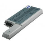 2-Power CBI2004H Lithium-Ion (Li-Ion) 5200mAh 11.1V rechargeable battery
