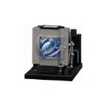 Sharp AN-PH7LP1 projector lamp 260 W