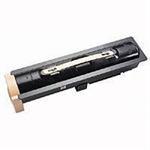 DELL 593-10358 (X730H) Toner black, 35K pages @ 5% coverage