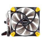 Antec TrueQuiet 140 Computer case Fan