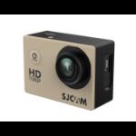 """SJCAM SJ4000 action sports camera Full HD CMOS 12 MP 25.4 / 3 mm (1 / 3"""")"""