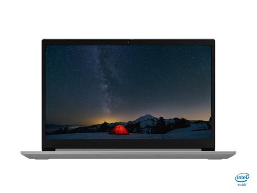 Lenovo ThinkBook 15 DDR4-SDRAM Notebook 39.6 cm (15.6