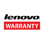 LENOVO ThinkPad Halo Warranty - (from 3Yrs RTB) 5WS0E97271 - Upgrade to 3 Year Onsite
