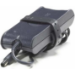 Dell Adapter with 1mt
