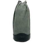 Canon LP-1019 Lens case