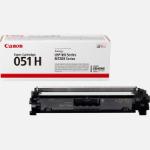 Canon 2169C002 (051H) Toner black, 4K pages