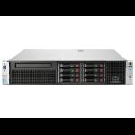 HP ProLiant DL380e