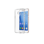 "Mobiwise MWTPU1IP7CLEAR 4.7"" Cover Transparent mobile phone case"