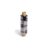 Zebra 02300GT11030 printerlint