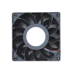 Cisco WS-C6503-E-FAN= hardware cooling accessory