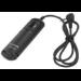 Canon RS-60E3 mando a distancia Alámbrico Cámara digital Botones