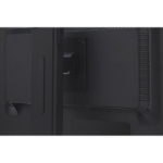 "Viewsonic VG Series VG2753 LED display 27"" 1920 x 1080 pixels Full HD Black"