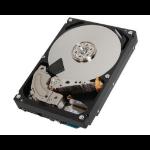 "Toshiba MG04SCA40EN internal hard drive 3.5"" 4000 GB SAS"