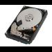 "Toshiba MG04SCA40EN disco duro interno 3.5"" 4000 GB SAS"