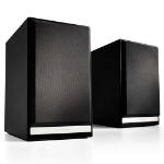Audioengine HDP6 Black loudspeaker