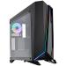 Corsair Carbide SPEC-OMEGA RGB Midi Tower Black