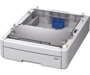 OKI 2nd Paper Tray 530sh 530 sheets