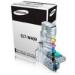Samsung CLT-W409 toner collector