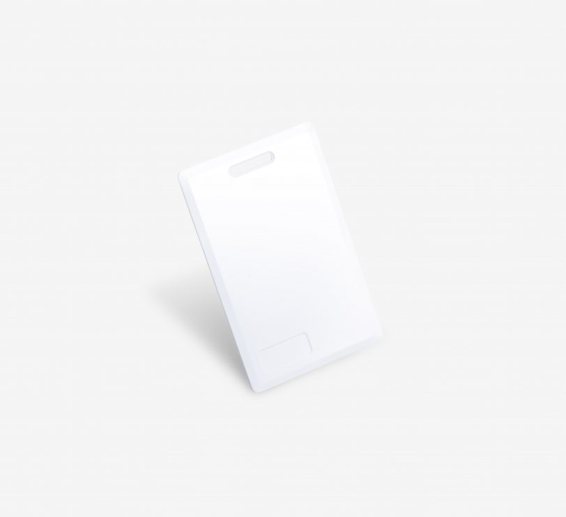 Paxton Net2 proximity cards, pack of 10 Contactless proximity smart card