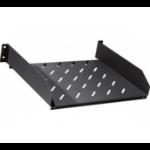 EXC 755231 rack accessory Rack shelf