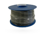 Digiality 32065 coaxial cable
