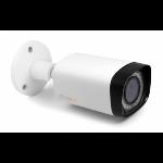 Technaxx 4566 security camera CCTV security camera Indoor & outdoor Bullet Wall 1980 x 1225 pixels