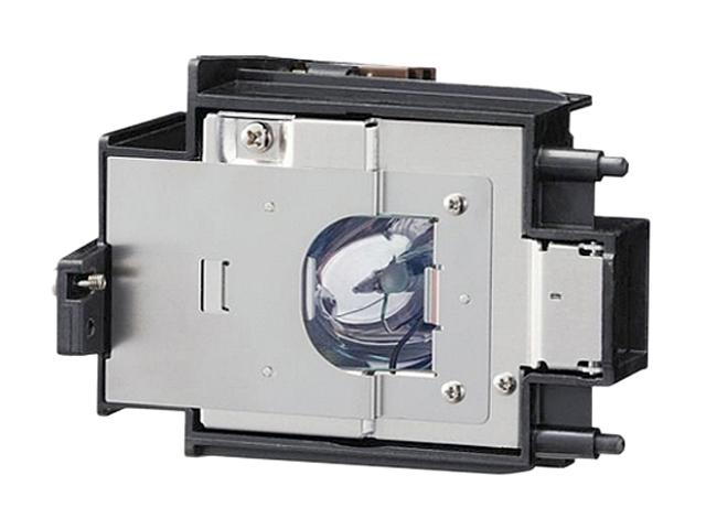 Sharp AN-K15LP projector lamp
