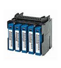 Hewlett Packard Enterprise StorageWorks MSL Ultrium Right Magazine Kit tape drive