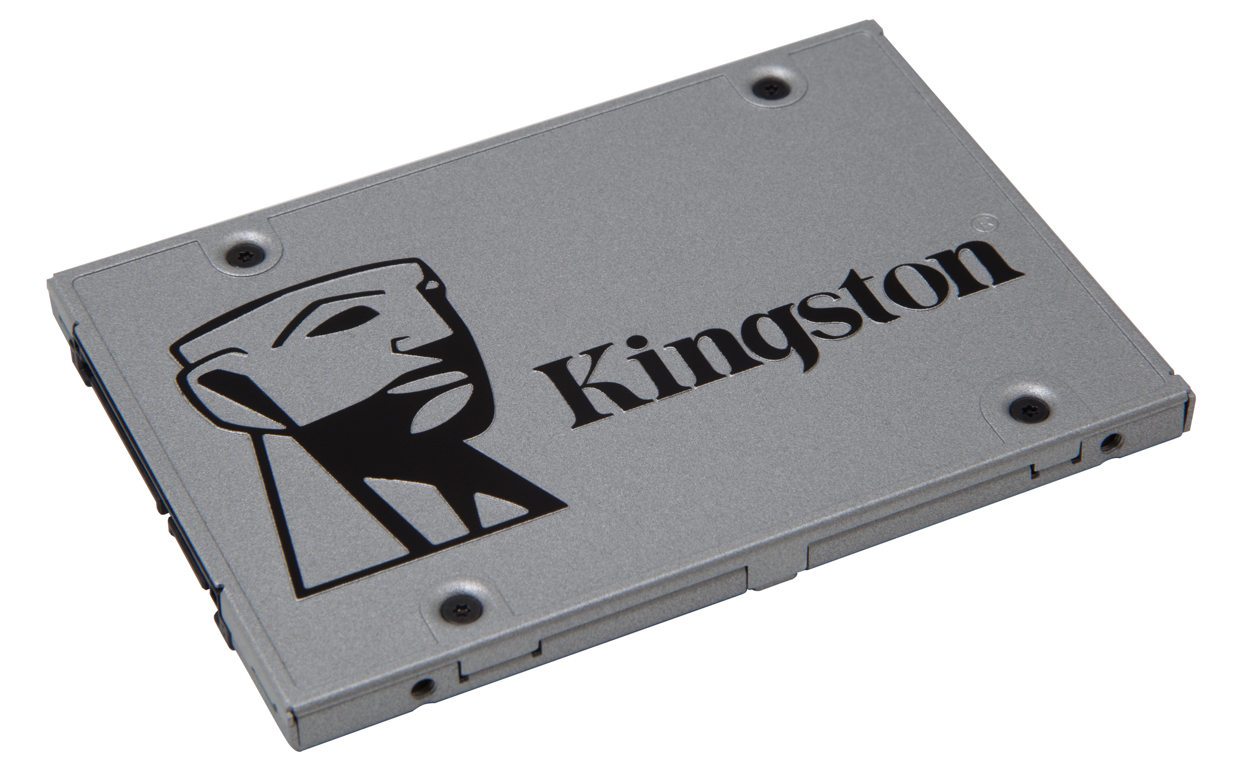 Kingston Technology SSDNow UV400 480GB Desktop/Notebook Upg. Kit 480GB
