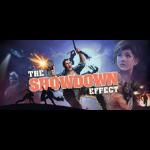 Paradox Interactive The Showdown Effect, PC/Mac Basic Mac/PC English video game