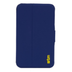 "STM Cape 8"" Folio Blue"